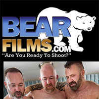 BearFilms.com