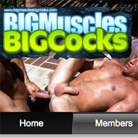 BigMusclesBigCocks.com