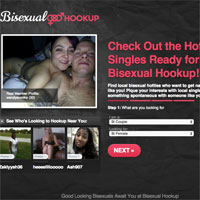 Bisexual chat rooms for men