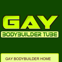 GayBodybuilderTube.com