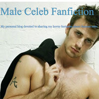 MaleCelebrity-Fakes.ca