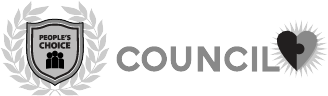 dating review council
